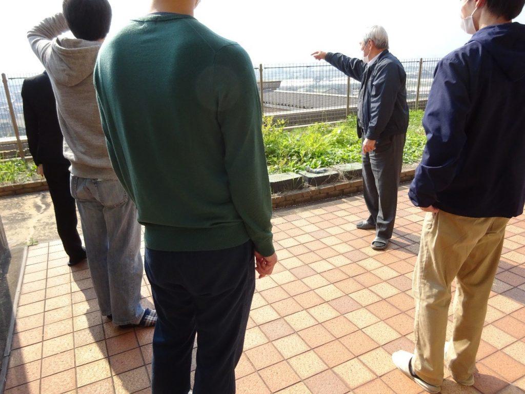 【報告】職場見学ツアーを開催しました!(製造・食品・軽作業・清掃)